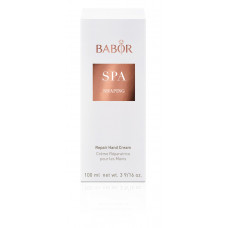 Babor Восстанавливающий крем для рук SPA Shaping Repair Hand Cream