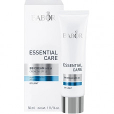 Babor BB-крем Essential Care BB Cream