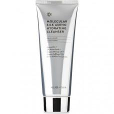 Allies Of Skin Molecular Silk Amino Hydrating Cleanser Очищающее средство