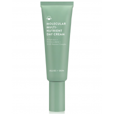 Allies Of Skin Molecular Multi-Nutrient Day Cream Дневной крем для лица