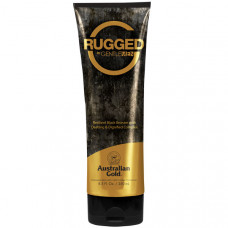 Australian Gold G Gentlemen Rugged Лосьон для тела