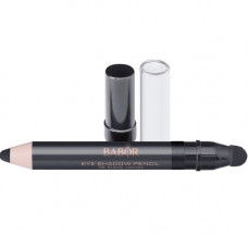 Babor Eye Shadow Pencil Тени-стик для век
