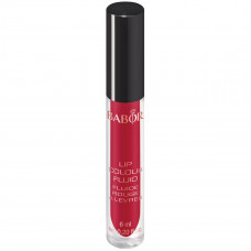 Babor AGE Lip Colour Fluid Тинт для губ