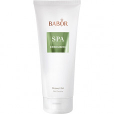 Babor SPA Energizing гель для душа