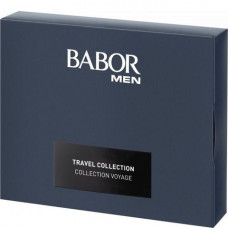 Babor Men Travel Set Набор