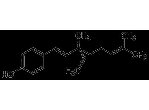 Что такое бакучиол и как его правильно использовать