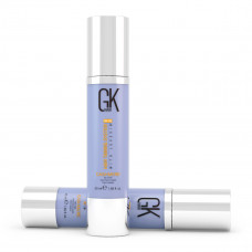 Global Keratin Лёгкий крем-кашемир Cashmere Hair Taming System