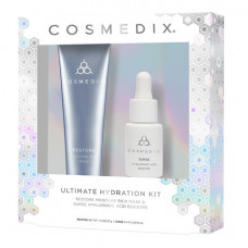 COSMEDIX Подарочный набор Ultimate Hydration KIt Limited Edition