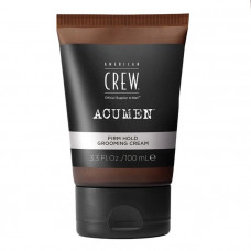 American Crew Acumen Firm Hold Grooming Gel Крем для волос