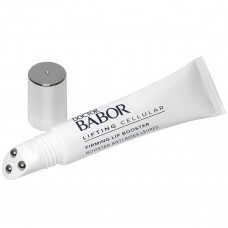 Doctor Babor Lifting Cellular Firming Lip Booster Лифтинг-бустер для губ