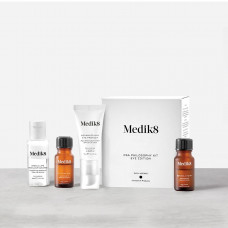 Medik8 CSA Philosophy Kit Eye Edition - набор Философия CSA Глаза