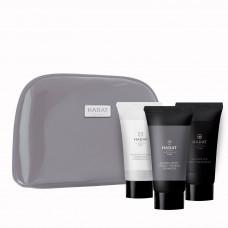 Hadat Cosmetics Hydro Hair Growth Set Набор для роста волос