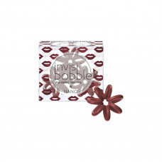Invisibobble Nano Marilyn Monred Резинка для волос