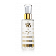 James Read H2O Tan Mist Face Спрей для лица с эффектом загара