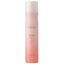 Lebel Термозащитный спрей для укладки TRIE MM SPRAY
