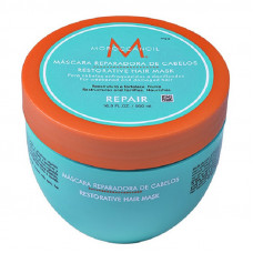 Moroccanoil Восстанавливающая маска для волос Restorative Hair Mask