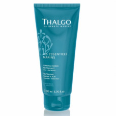 Thalgo Восстанавливающий живительный скраб для тела  Body Scrub
