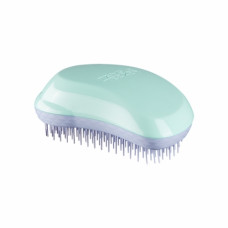 Tangle Teezer The Original Fine Fragile Mint Violet Расческа для волос