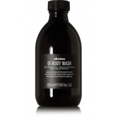 Davines OI Body wash / гель для душа