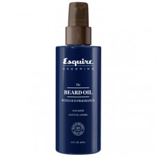 Esguire Grooming by CHI Масло для бороды the Beard Oil