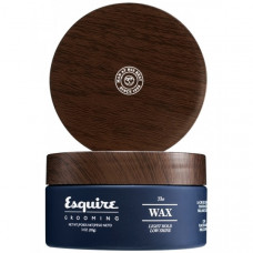 Esguire Grooming by CHI Воск для укладки волос Еsquire the Wax