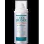 Lebel Термальная вода для кожи головы Cool Orange Fresh Shower