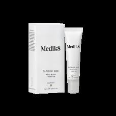 Medik8 Blemish SOS Сыворотка от высыпаний