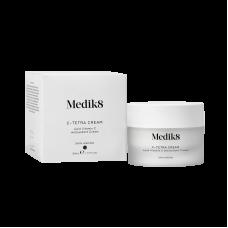 Medik8 Антиоксидантный  крем с витамином С C-Tetra Cream