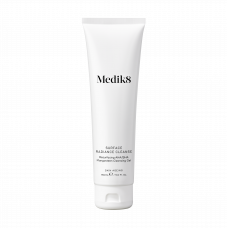 Medik8 Surface Radiance Cleanse Очищающий гель с АНА-кислотами и экстрактом мангостана