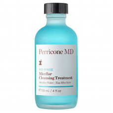 Perricone MD Micellar Cleansing Treatment NO:RINSE / Мицеллярная вода