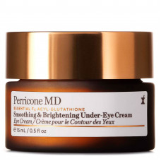 Perricone MD Essential Fx Acyl-Glutathione Smoothing & Brightening Under-Eye Cream / Крем под глаза