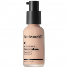 Perricone MD No Makeup Foundation SPF 20 / Тональная основа
