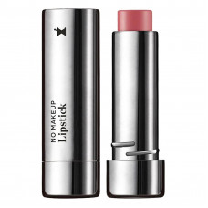 Perricone MD No Makeup Lipstick Broad Spectrum SPF 15 Помада для губ