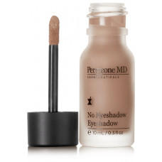 Perricone MD No Makeup Eyeshadow / Тени для век