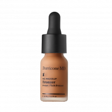 Perricone MD No Makeup Bronzer Бронзер
