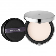 Perricone MD No Makeup Instant Blur Бальзам-основа под макияж
