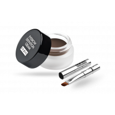 Pupa Крем для бровей Eyebrow Definition Cream 2.7ml Eyebrow Definition Cream