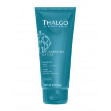 Thalgo Восстанавливающий живительный гель для душа  Shower Gel