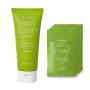 Rated Green Cold Press Avocado Nourishing Scalp Pack Питательная маска для обезвоженной, сухой кожи головы и волос