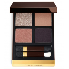 Tom Ford Tom Ford Eye Color Quad Палитра теней