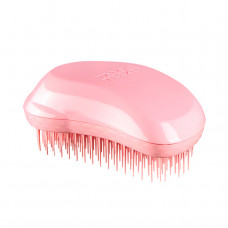 Tangle Teezer The Original Thick & Curly Dusty Pink Расческа для волос