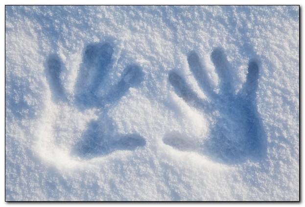 секреты ухода за руками в зимнее время